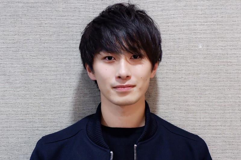 [18]小木田 恭悟|神奈川県