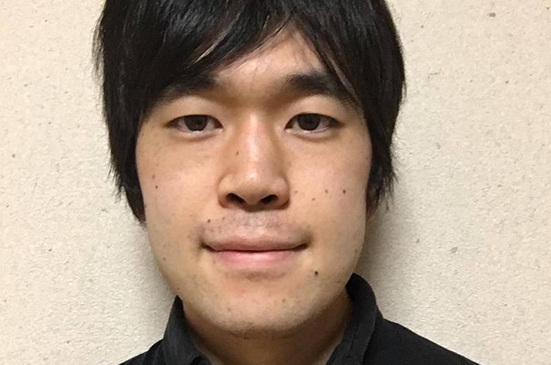 [21]松波 孝太郎|愛知県
