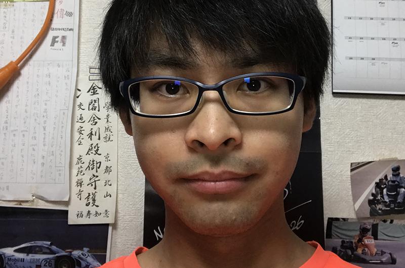 [23]能條 裕貴|神奈川県