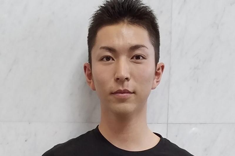 [09]古川拓己|福岡県