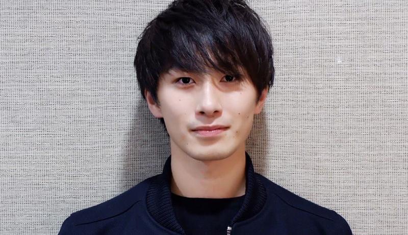 小木田 恭悟(コギタ キョウゴ)