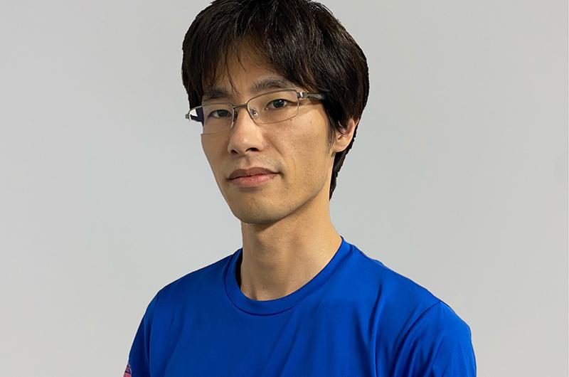 [29]藤嶋 達彦|神奈川県