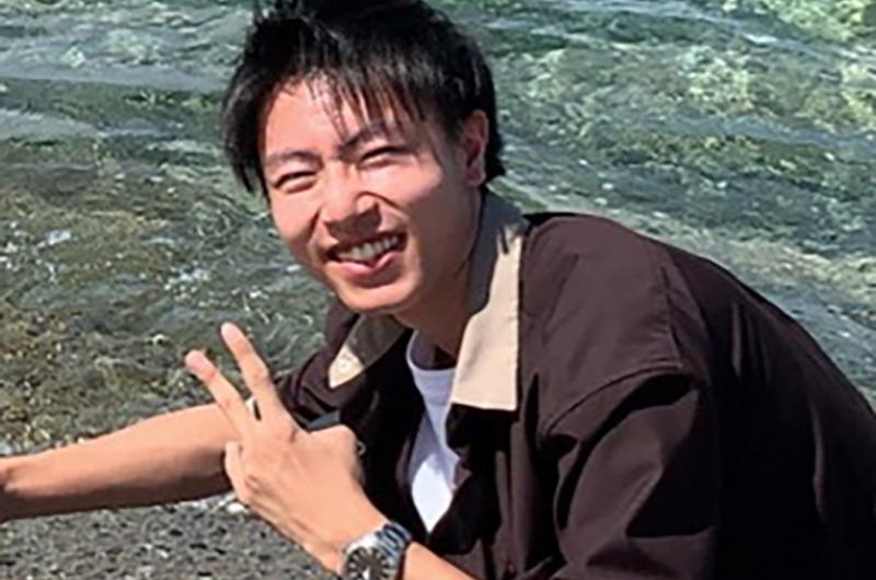 [38]大原 一樹|愛知県