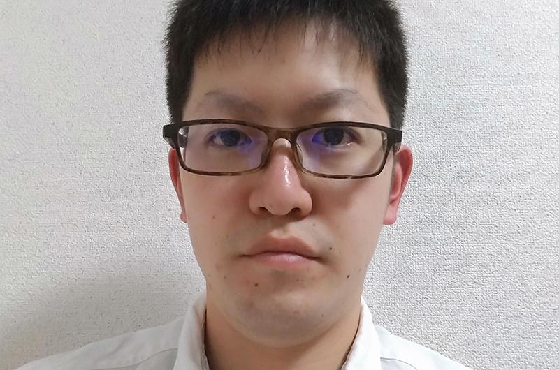 [42]栂井 将馬|奈良県