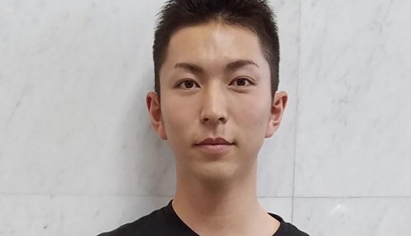 古川 拓己(フルカワ タクミ)