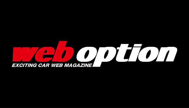 WEB OPTION RACING
