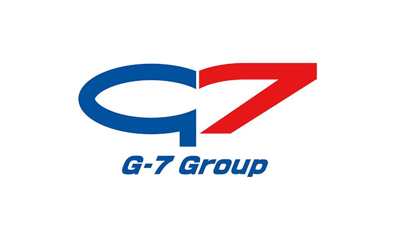 TEAM AUTOBACS @ G-7 AUTOSERVICE